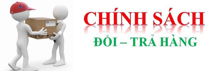 chinhsachdoitrahang0