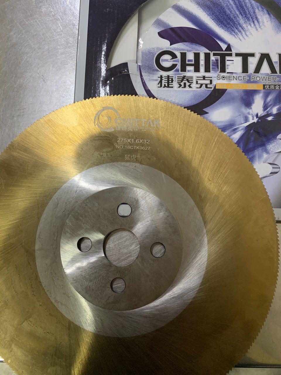 Đĩa cắt thép gió - Đĩa cắt sắt, inox