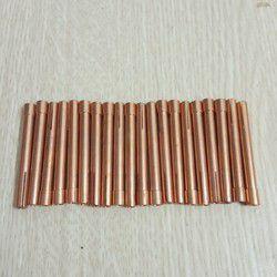 Kẹp kim Tig dài WP26 1.6/2.4mm