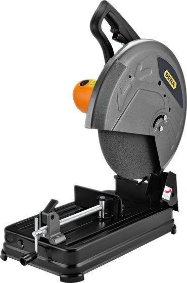 Máy cắt đá – máy cắt sắt