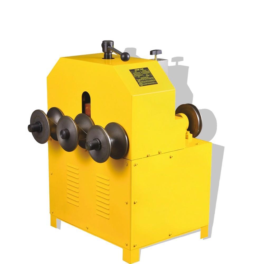 Cách chọn mua máy uốn ống phù hợp